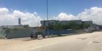 国庆烟花旅游塔站调整及32X路线提供服务 - 新闻局