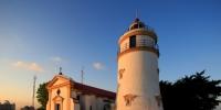东望洋炮台推出假日公众导赏服务 卢家大屋增导赏场次欢迎市民参与 - 新闻局