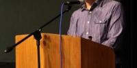澳大教授获委任为《亚洲社会心理学期刊》主编 - 新闻局