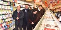 石排湾综合购物中心二月一日起试业 - 新闻局