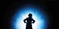 当今最出众的音乐剧 《玛蒂尔达》载誉来澳 - 文化局