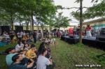 HUSH!! 沙滩音乐会招募 本地乐队、音乐人及文创单位参与 - 文化局
