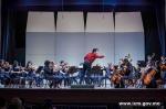 澳门乐团及澳门中乐团7月演出安排 - 文化局
