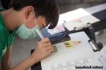 庆申遗成功15周年遗城之旅爱心专场顺利举行 - 文化局
