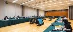 文化遗产委员会举行平常全体会议 - 文化局