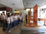 文化局多个文博设施8月恢复导赏服务 - 文化局
