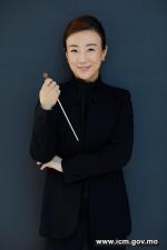 澳门乐团2月呈献情人节音乐会 迎接春日暖意浪漫 - 文化局